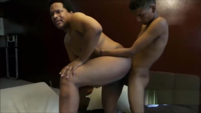 Exotic xxx clip gay Daddy exotic exclusive version Gtav nude mod