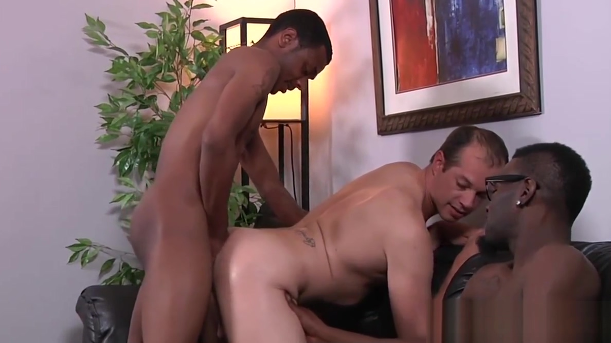Caden Grey Having Fun With Two Black Cocks home movies cartoon porn