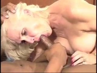 When a granny become a prostitute for blaks search arab big boobs arab porn free arab porn iraq 1