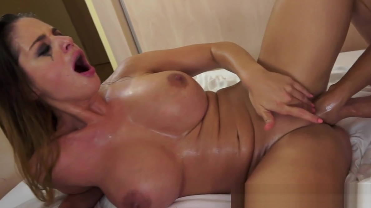 Bigtit slut fisted rough nifty free sex stories