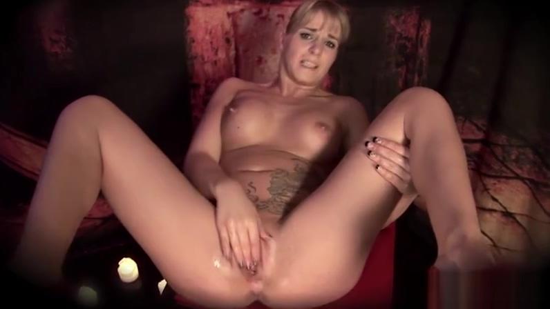 Fetish German kinky Fisting Dominatrix Alberto ibarguen wife sexual dysfunction