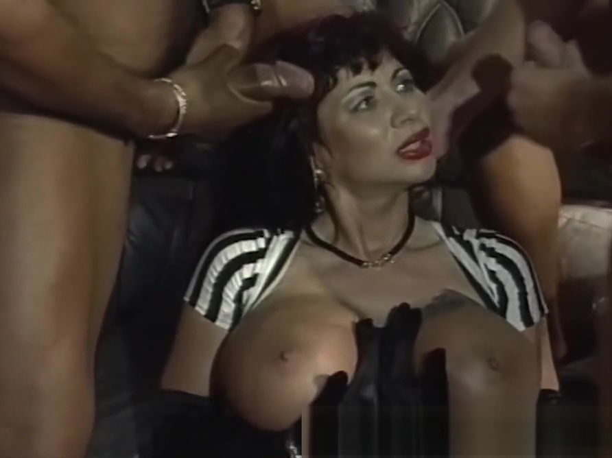 Explosive Massive Mature Tits Cum Showered Gangbang free porn chubby moms