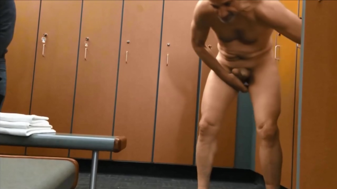 Hung Dad Showoff Gloryhole anal latina