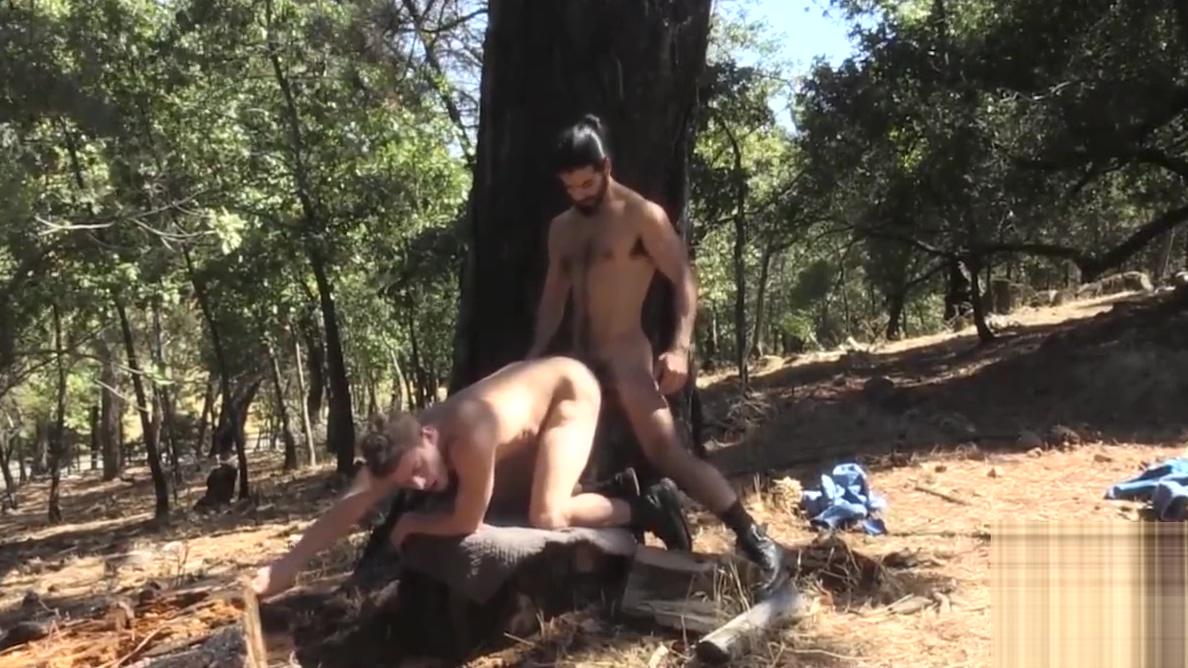 Big stiff arab cock Ali hammering hard outdoor at Alexander sexy ebony booty videos