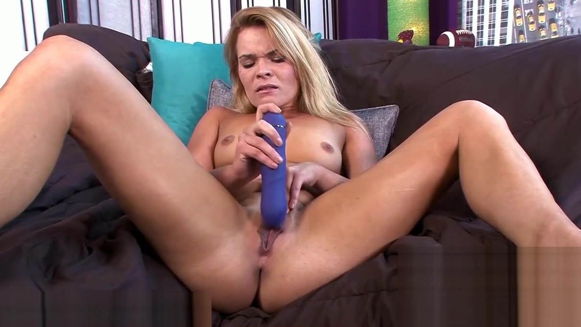 5Up Porn best pornstar in horny lingerie, threesomes porn video hd