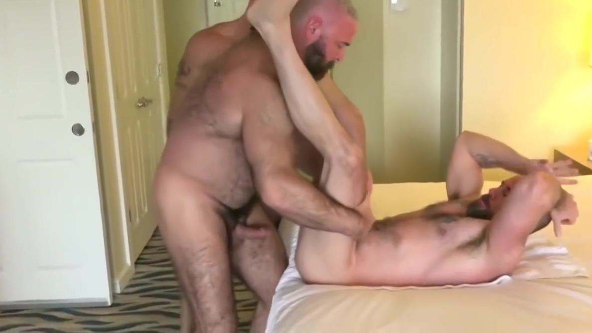 Fuckin Own It - with Sean Duran pt1 Best tits in daytona beach