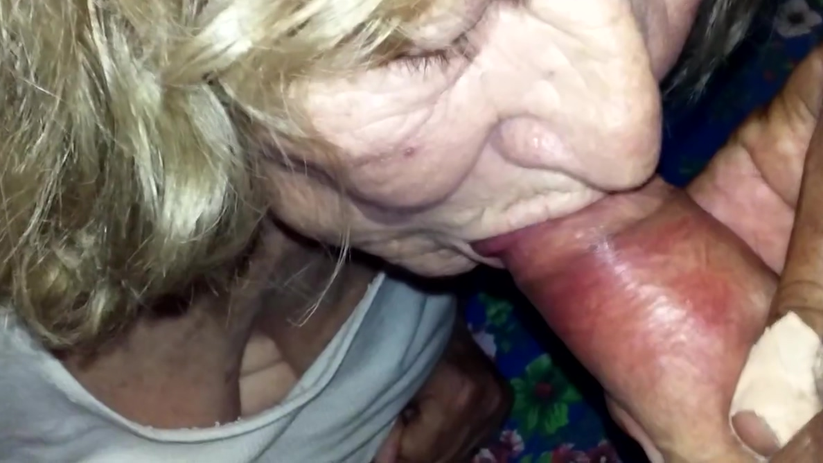 This Paraguayan grandmother if she likes adult add and potantial employer