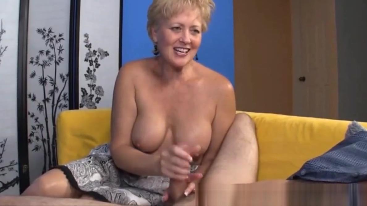 Milking My Blind Date Lenka gaborova hot nud