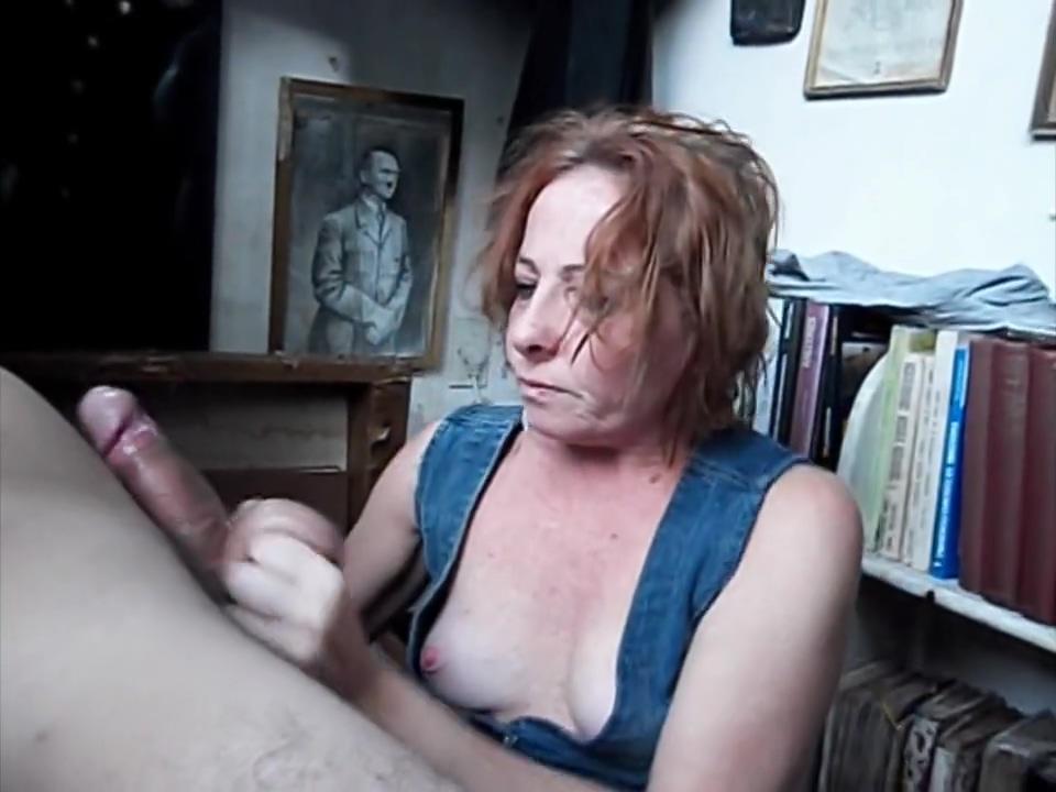 chupada profunda Image sex olivia girlks pussy