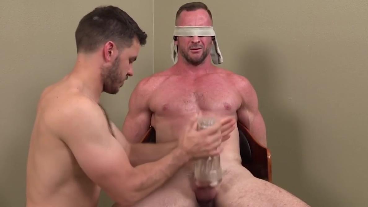 Gay Porn ( New Venyveras ) video prepubescent girls teacher