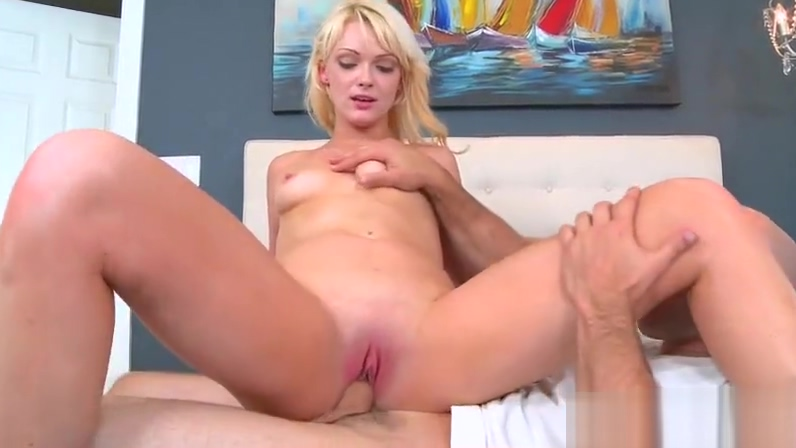18 years old Zoey Paige gets fucked Mature slut fucks boy