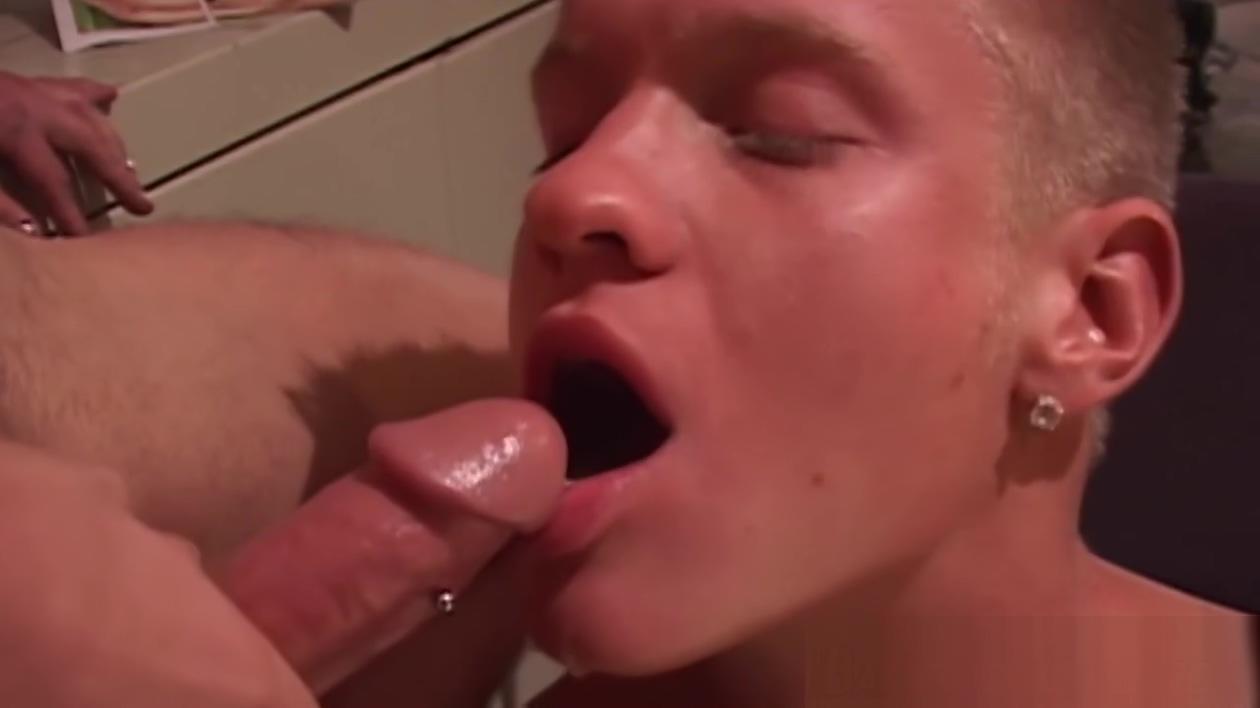 Gay amateur cum mouth gay massage fuck videos