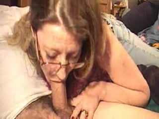 Great Mature Blowjob Amateur homemade uploads