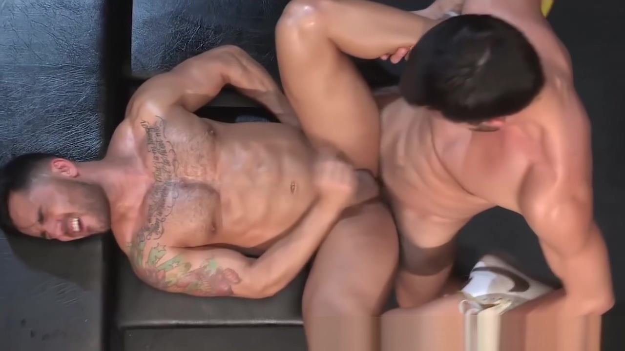 RagingStallion The Thirst Is Real Firm huge boobs
