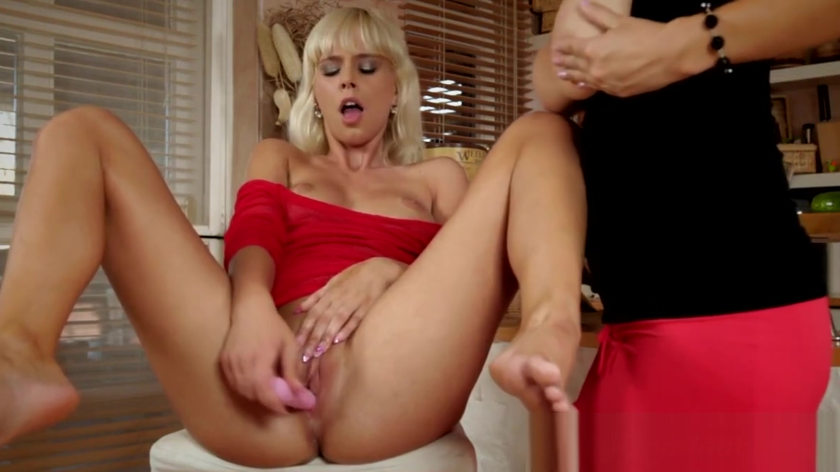 Femdom master tormenting slave bitch how long have brooke and nolan been dating