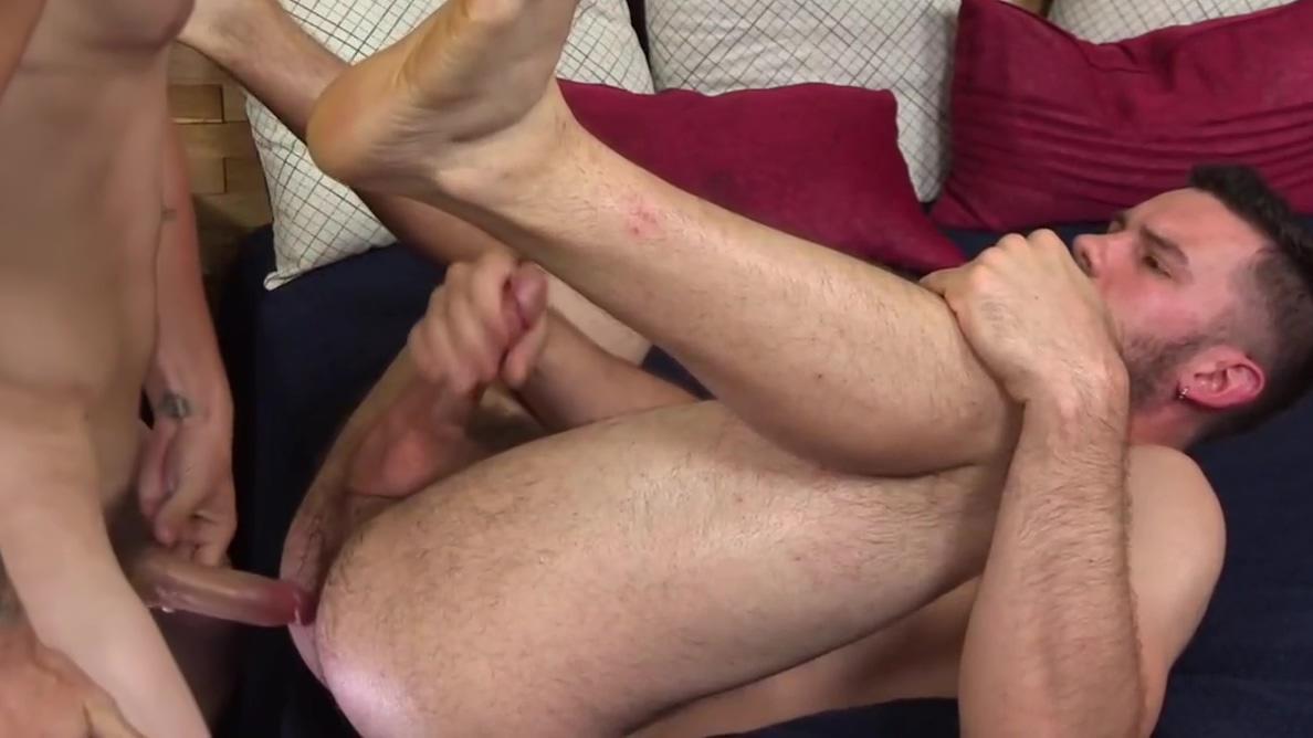 Gay Porn How to sex a girl hard
