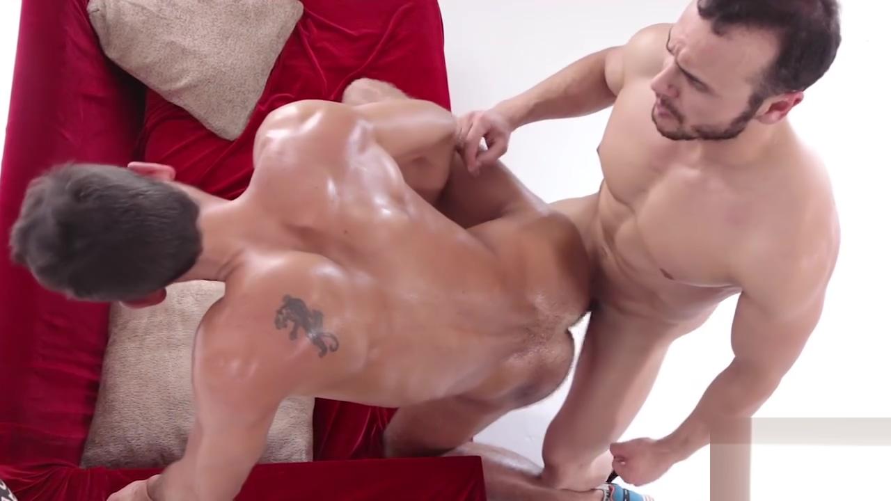 Hottest sex clip gay Blowjob greatest ever seen Sunny Leone Codei Xxx Vdeo Hd