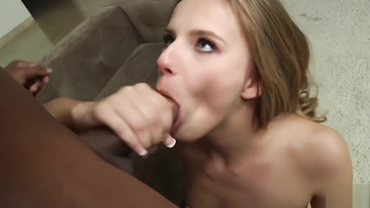 Dont stop, i cumming! Best way to surprise your boyfriend sexually