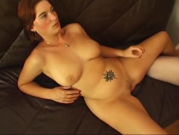 Pornobewerber muss Francesca ficken free max hardcore tubes