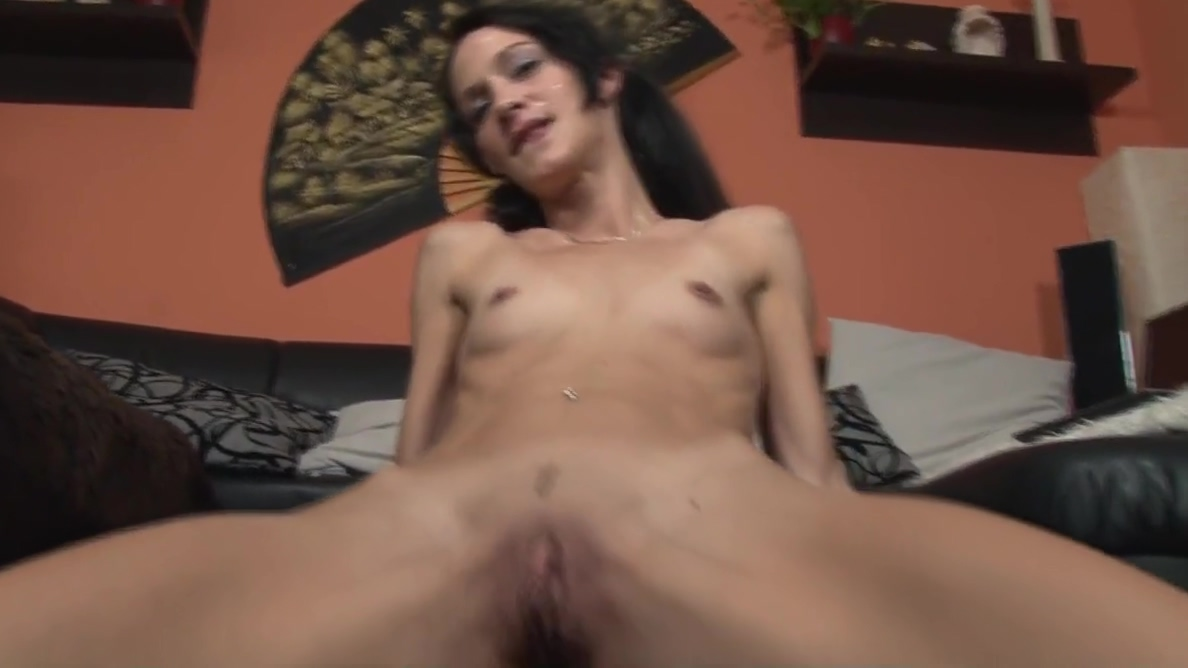 POV - Amy Eng Girl Beautiful Xxx