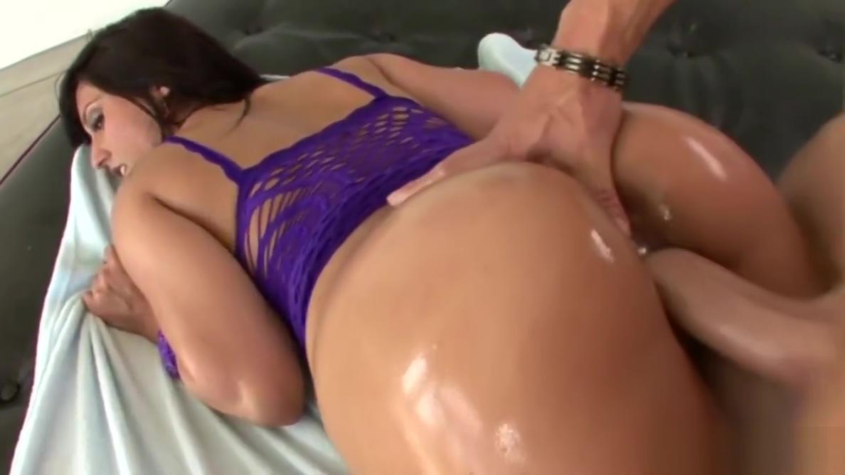 Big ass Reena Sky gets stuffed with huge cock Amateur mature wife cuckold