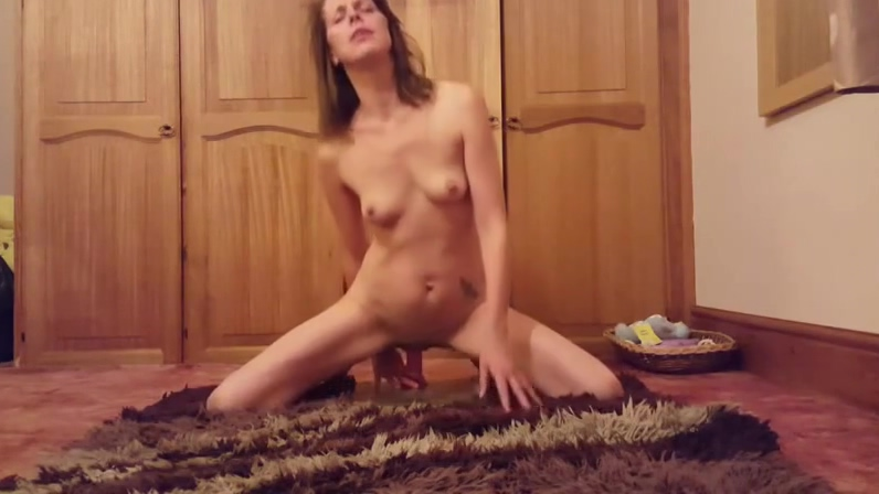 Mature Masturbation 2 Ebony lodge