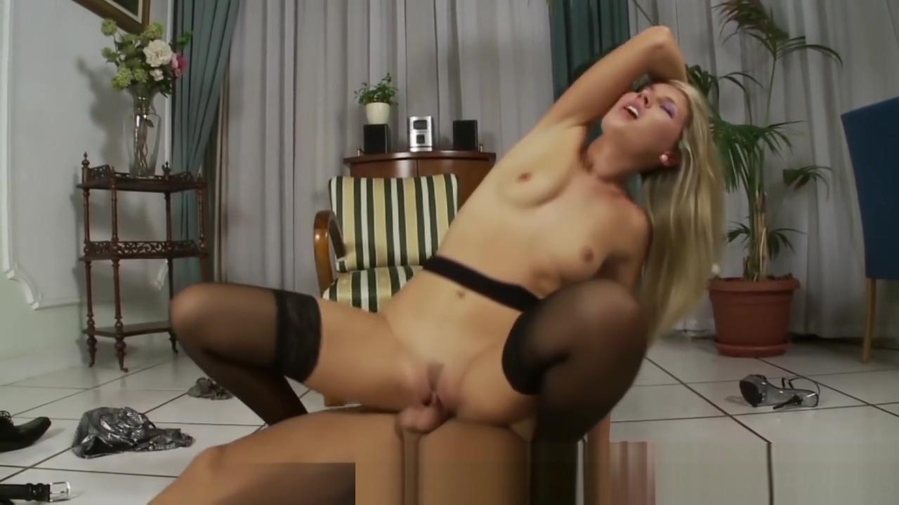 Beautiful Cherry Jul Fucked Hard Girls having sex vimeo