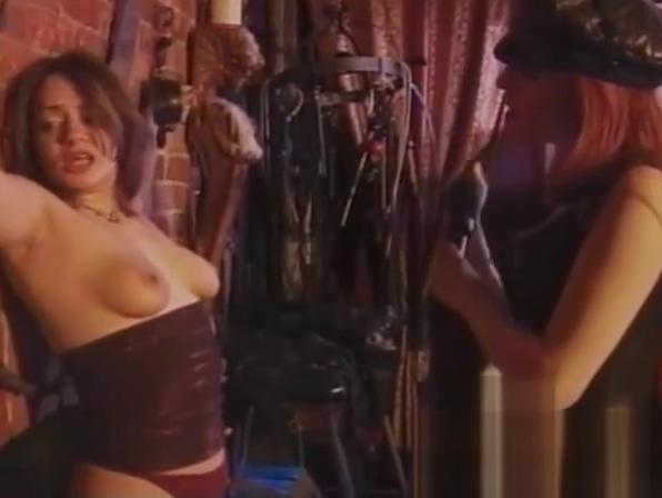 Lovely brunette cutie really enjoys some kinky dungeon whipp Meet women sex in Kampong Spoe