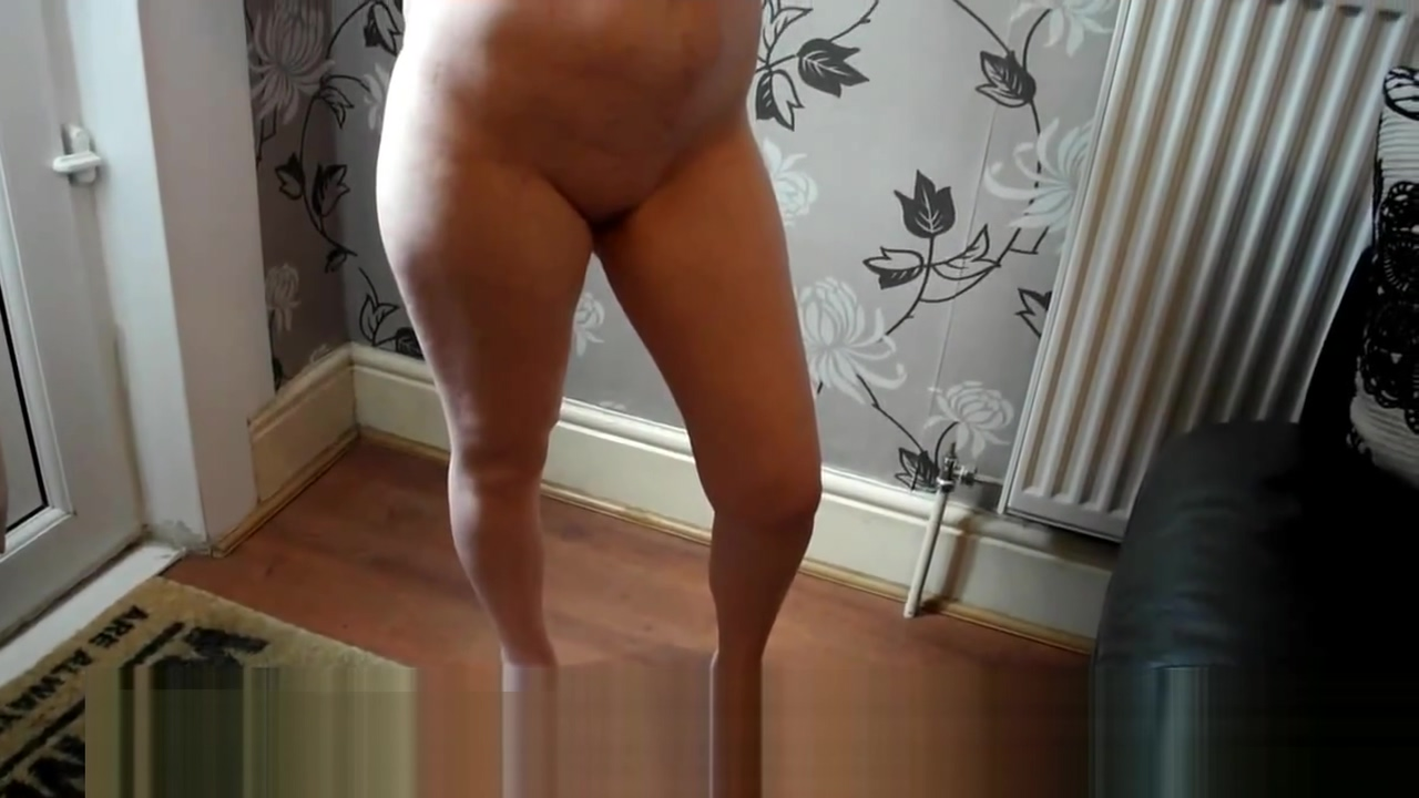 Skinny Wife Striptease,Amateur sex with a camel