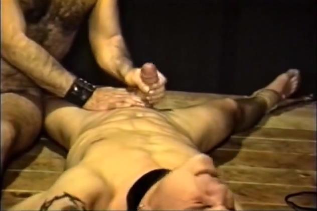 Milking a Slave 0017 Babe7 Com Home Made Masturbation 2 Scene1