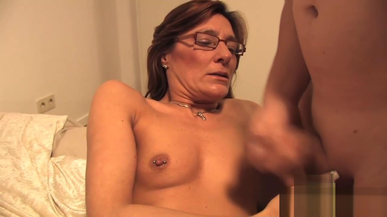 Ficktreff am Wochenende Teil 2 Wife nude home video