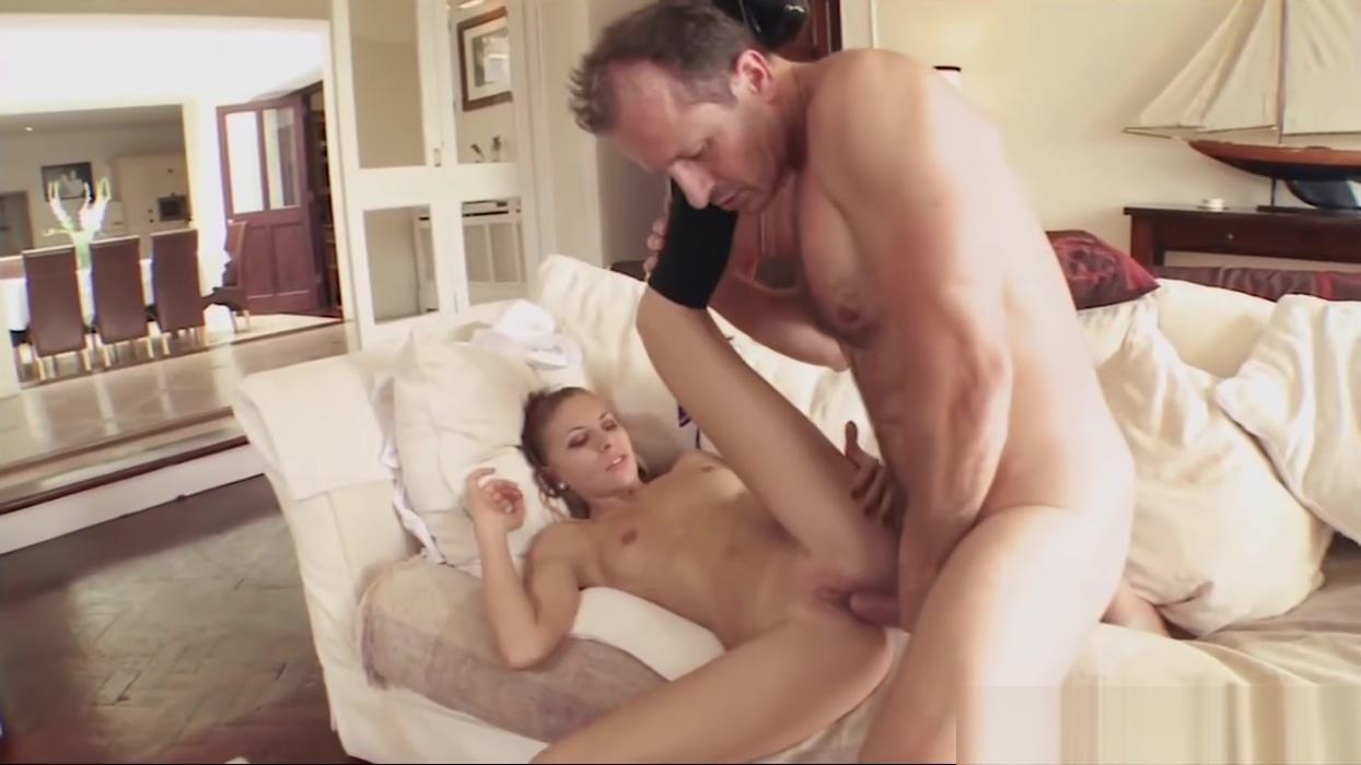 HARMONY VISION Hungarian Exchange Student Jaime gertz big tits