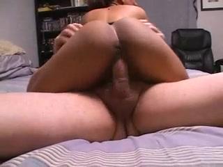 Cherrie Butt Smashed xhamster muns fuck sons