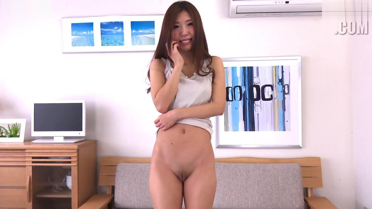 Hot Babe Asian Girl Kaori Buki. dirty naked sushi porn