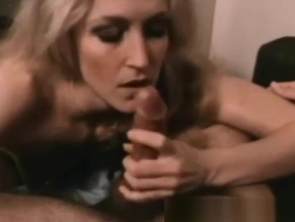 A Horny Potion for Men Hustler mfg sterling il