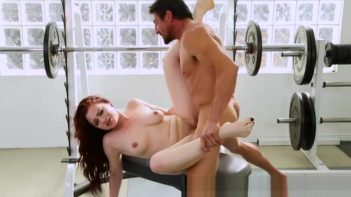 Jessica cries as not her brother in law fucks her doggystyle Big black ass wearing tit blue jeans