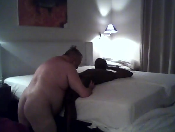 Marcus in capetown #3 Spanked hubby wears pantyhose