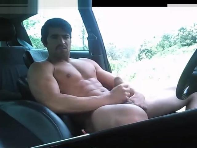 live cruising on cam4 by latino23bom 27/05/2016 Vagina Seal Broken Videos