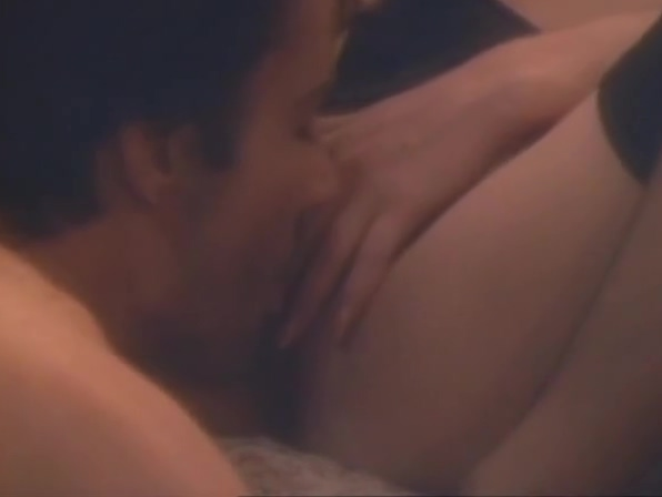 Brinke Stevens & Jody Swafford-Ghost Town free male porn galleries