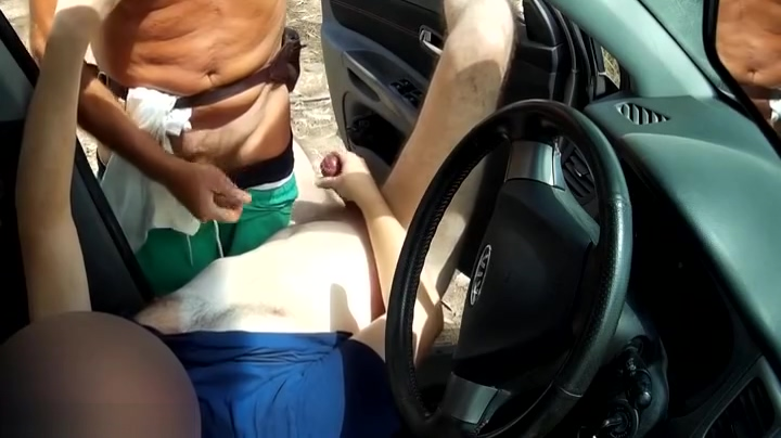 Public Sex 81 Nonstop cockriding ends with wild orgasms
