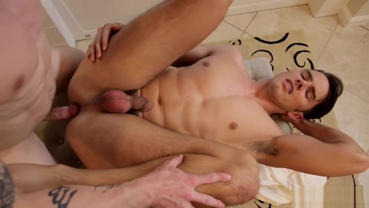 NextDoorRaw Taking My New Brother Raw In The Bathroom Aletta Ocean Cheating Porn