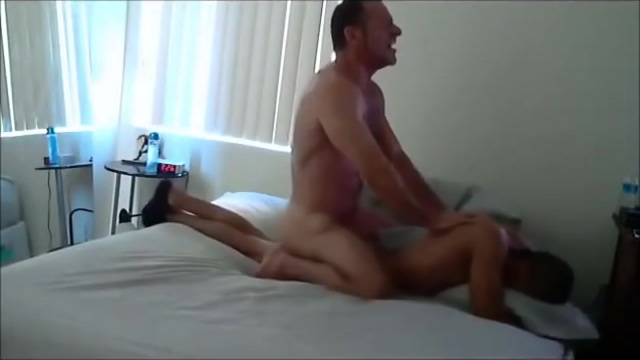 PMPD gets some Amateur lesbian tongued