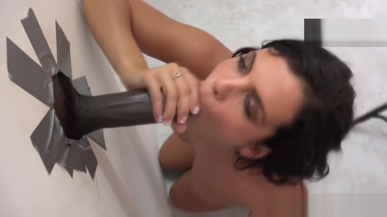 Bbc fucking skank jizz Different types of pussy pictures