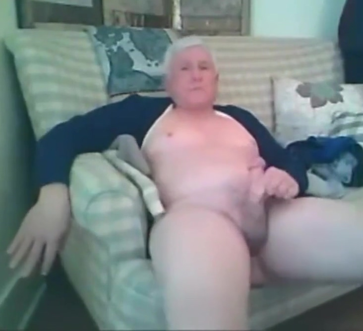 grandpa cum on cam inuyasha and kagome sex stories