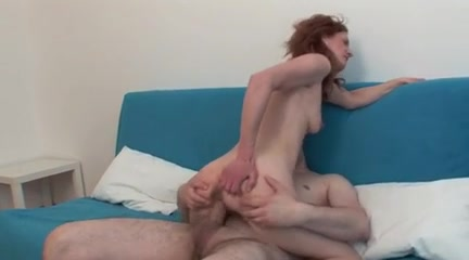 skinny mature redhead banged City gta sex vice