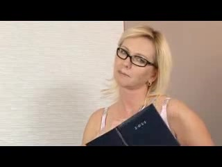 The mom of my friend free videos mature mistreated