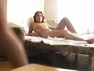 Sperma Reingespritzt wwe amy dumas nude