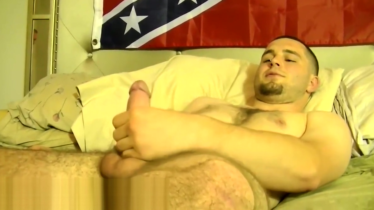 Horny redneck Seg gets mouth fucked by nasty fat dude free high quality pov porn