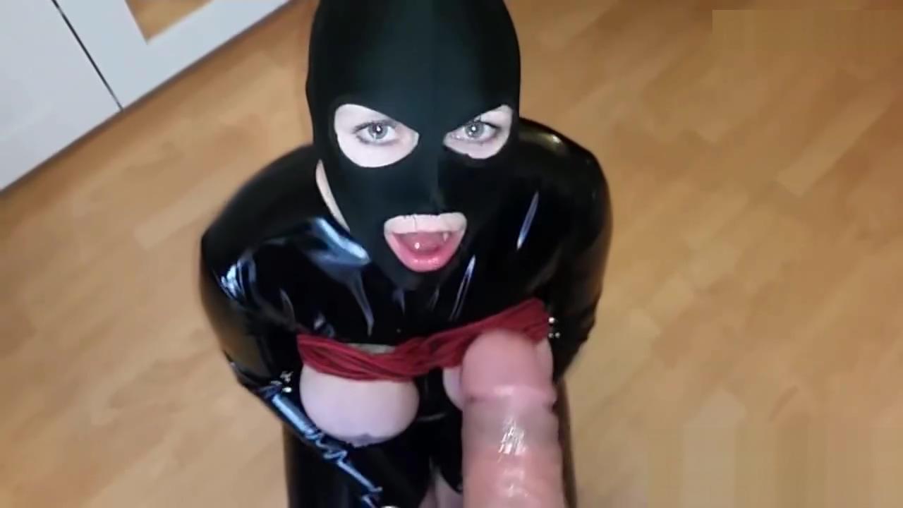 Blowjob Mit Harter23_ Big Natural Tits Hairy pussy pics xxx