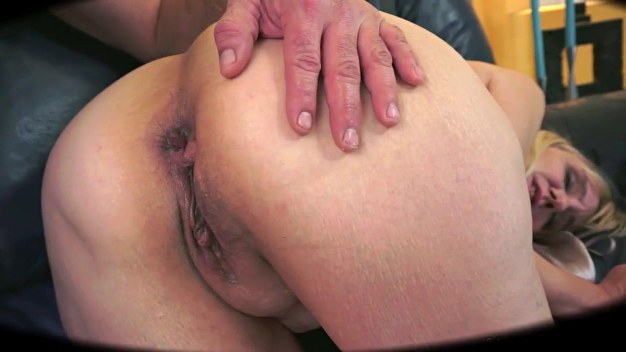 Round Booty Anal Granny - 133 free porn taiwan porn star